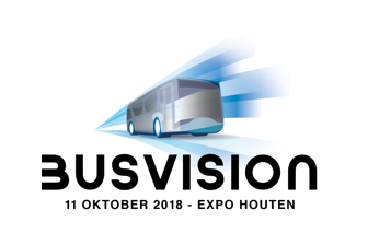 BusVision 2018