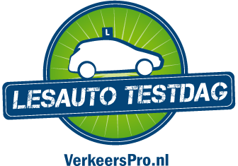 Lesauto Testdag 2017