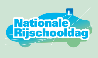 Nationale Rijschooldag 2019